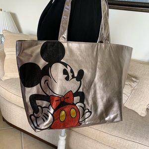 Mickey Mouse Reusable Bag tote